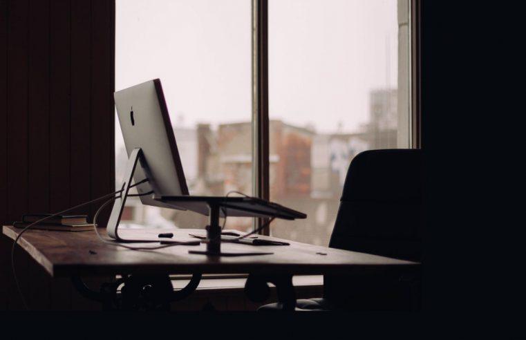 3 najpopularniejsze rodzaje foteli biurowych – Wybieramy fotel do pracy