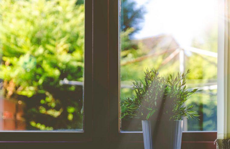 Markizy okienne, czyli innowacja dająca pożądany chłód